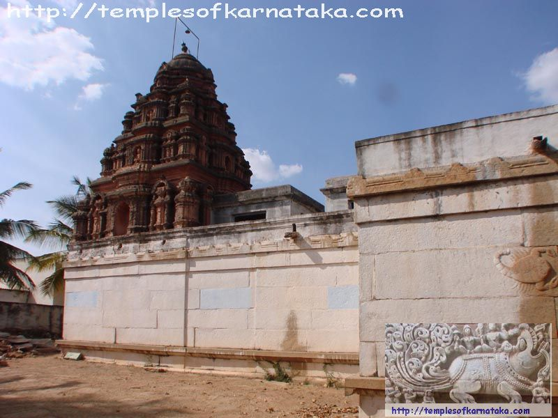 Sri.Veerabhadra Temple