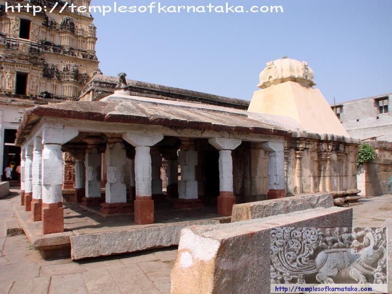 Sri.Shankara Temple